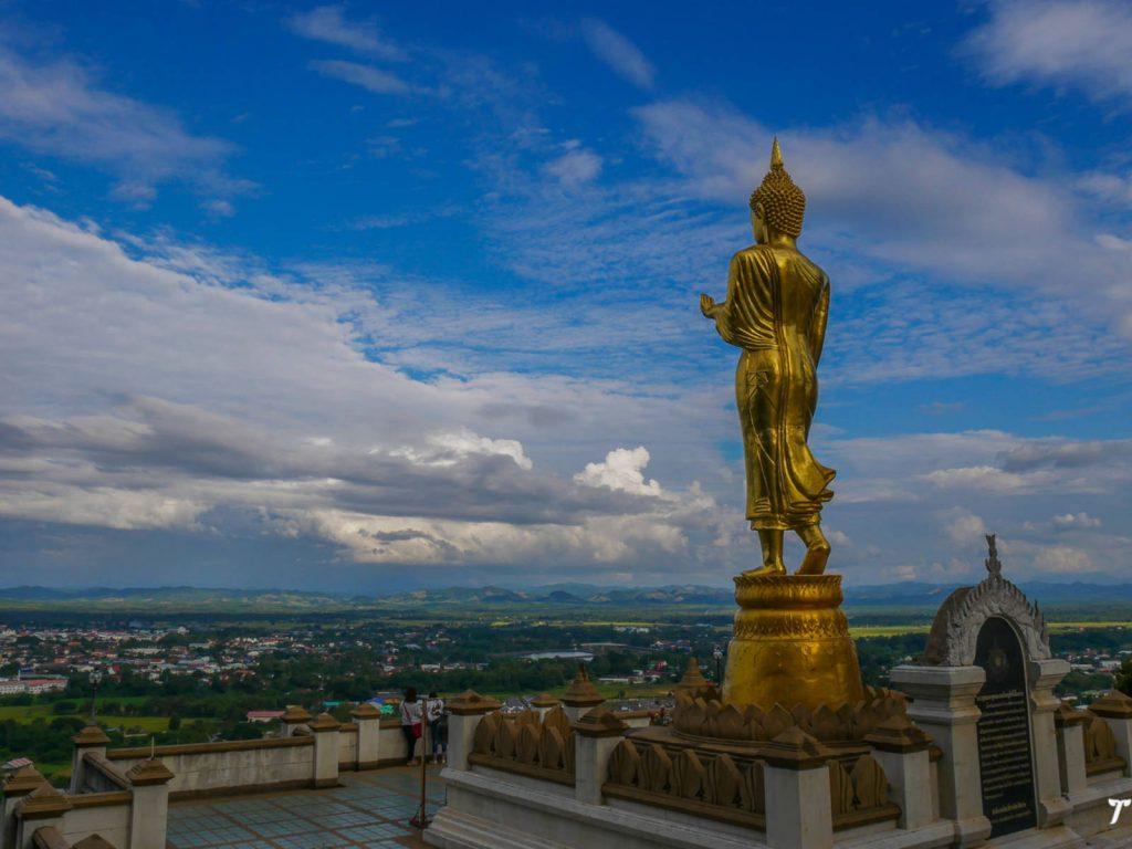 Thailand destination guide